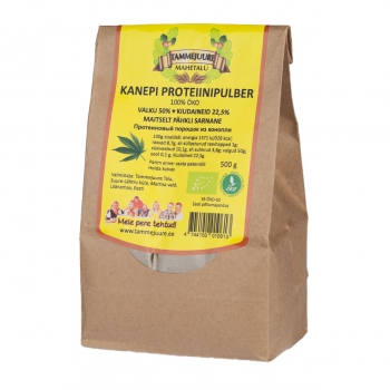product-kanepi_proteiinipulber-500g tamme.jpg