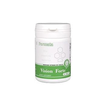 product_visionforte.jpg