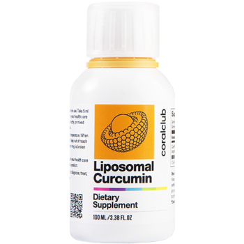 site_liposomal curcumin_600x600_02.png