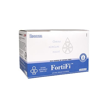 product_fortifi.jpg
