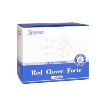 redclover.jpg
