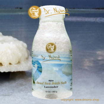 salt-drnona-dead-sea-lavender.png