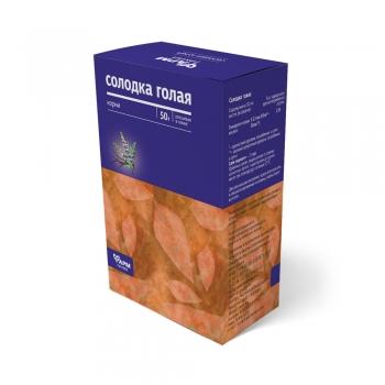 solodka golaya korni 50g.jpg