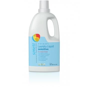 sonett_laundry_liquid_sensitive 2L.jpg