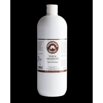 tervaskanto-terva-shampoo_1000x1000.png