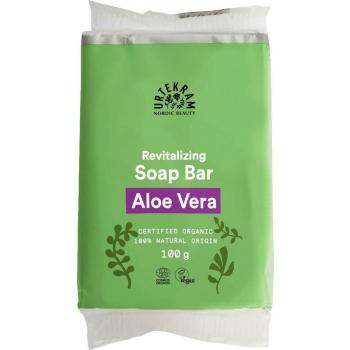 urtekram-aloe-vera-soap-bar-100-g-1407788-en.jpg
