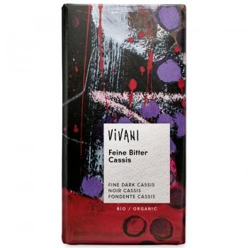 vivani-organic-dark-chocolate-cassis-updated-1.jpg