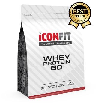 whey-protein-80-chocolate.jpg