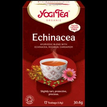 yogi-tea-echinacea.png