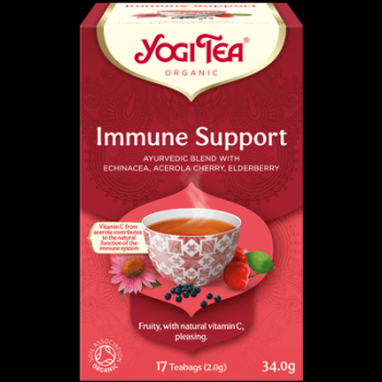yogi-tea-immune-support.png