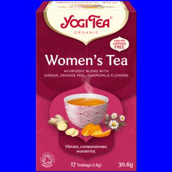 yogi-tea-womens-tea.png
