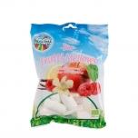 Ökovital Bio Frutti Mellows - vahukommid 100g