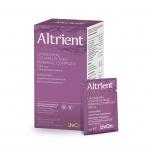 Altrient Liposomal Vitamin B and mineral complex - liposoomne B kompleks mineraalidega, energia, väsimus, aju töö, 6ml x 10tk - toidulisand