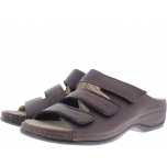 Berkemann Andrea - naiste ortopeediline jalats - pruun