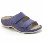 Berkemann Daria - naiste ortopeediline jalats - lilla