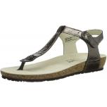 Berkemann Lola - naiste ortopeediline jalats - pronks - 02112-637