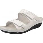 Berkemann Miara - naiste ortopeediline jalats - valge