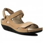 Berkemann Teri - naiste ortopeediline jalats - beez