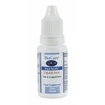 BioCare Nutrisorb Liquid Iron - vedel raud, väsimus, raua puudus - 15ml - toidulisand