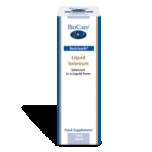 Seleen vedel  /immuunsüsteem,kilpnääre, nahk, juuksed, küüned/15ml Toidulisand