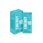 Biofarmacija Energy - magneesium, B6, zenzenn, energia, närvid, süda - 10x2,7g - toidulisand