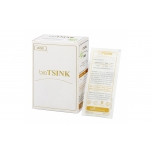 Biofarmacija Tsink - nahale, juustele, küüntele, luudele, vererõhule, immuunsüsteemile ja kaalulangetuseks - 20x1g - toidulisand