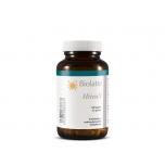 Biolatte HiivaX ensüümid ja maitseekstraktid 110tbl - toidulisand