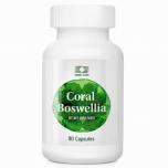Boswellia ehk India viirukipuu - liigesed, moodustised - 90tbl - toidulisand