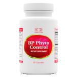 BP Phyto Control - rohelise kohvioaga 90tbl