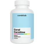 Carnitine - L-karnitiin,  füüsiline aktiivsus, vastupidavus,südame, töö,kehakaalu tasakaal-180tbl/oidulisand