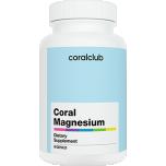 Magnesium tauraat, glütsinaat - stress, süda, veresooned, närvisüsteem, lihaspinged  90tbl /toidulisand