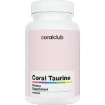Taurine - aminohape,,vaimne-füüsiline võimekus,,vitaalsus  60tbl/toidulisand