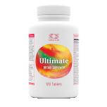 Coral Club Ultimate -  vitamiinide ja mineraalide kompleks - 120tbl - toidulisand