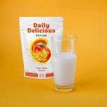 Proteiinisegu vaarikas+Vitamiinid, mineraalid, kollageen 500gr.Toidulisand