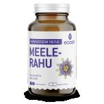 Ecosh Meelerahu - närvisüsteemi toetus, stress, süda - 90tbl - toidulisand