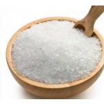Epsomi sool - 1kg