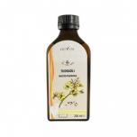Estvita Tudraõli - Omega 3, 6, süda, seedimine, kolesterool - 200 ml - toidulisand