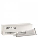 Fillerina eye and lip contour cream grade 3 - kontuurkreem huultele ja silmadele - 15ml