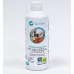 Go Clean PIP Universal Cleaner - kasulike bakteritega rikastatud universaalne puhastusvahend - 1L