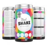 ICONFIT Diet Shake - 715g - toidulisand