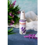 Kesädesi Lavendel - käte desinfitseerimisvahend, naturaalne eeterlik õli - 50ml