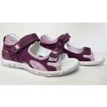 Tico - laste ortopeediline jalats - lilla