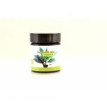 Looduse Pärl Teepuuõli salv - haavad, vistrikud, antiseptiline, desinfitseeriv - 30g