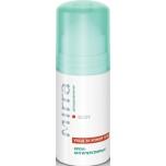Mirra kreem-antiperspirant - kreem deodorant - 30ml