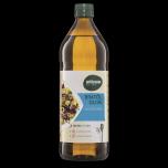Naturata Bratöl Olive - mahe külmpressitud oliiviõli praadimiseks, Tuneesia - 750ml