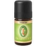 Primavera salvei eeterlik õli - lõõgastav, leevendab masendust, taastab energiat, antibakteriaalne - 5ml