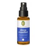Primavera Sleep Comfort - ruumilõhnastaja, hea une padja sprei- 50ml