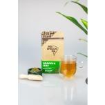 Rio Amazon Graviola lehed, TEE - graviola tee, seedimine, suhkru tasakaal - 20tk