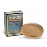 Dead Sea Natural Sulphur Soap - Surnumere looduslik väävliseep - 90g