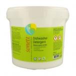 Sonett Dishwasher Detergent - nõudepesumasina pesupulber - 1kg